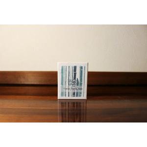 HANGA お香 竹 スティック 20g 約90本入 プチギフト|oraho