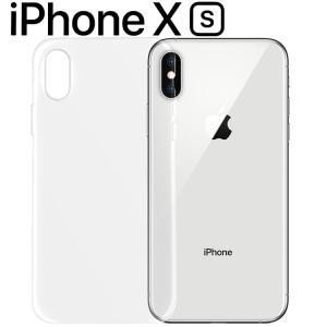 ◆商品情報◆ スマホケース iPhone XS ケース スマホカバー  クリア TPU スマホ カバ...