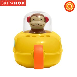 SKIPHOP(スキップホップ) アニマル・サブマリン