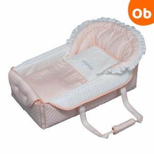 フジキ エトワール バッグdeクーファン ピンクの関連商品5