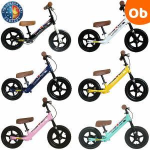 ロンドンタクシー 12インチ キックバイク 12LT-KICKBIKE【ラッピング不可商品】|orange-baby