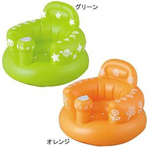 洗って流して、ゆったり座ってお風呂で親子のコミュニケーション!ポンプ式空気入れで楽に膨らみます!1:...