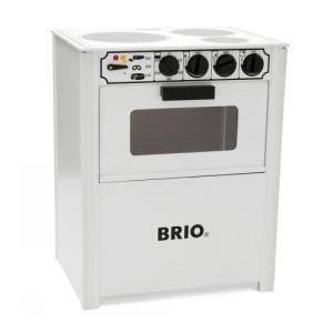 BRIO(ブリオ) レンジ ホワイト