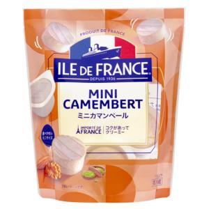 ノルマンディ産でミルクの風味がたっぷり☆  クール冷蔵便も通常送料だけ♪別料金なし♪で♪  生タイプ...