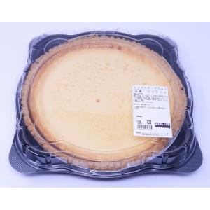 送料無料( 東北~中部) トリプルチーズタルト 1270g (冷凍) コストコ  チーズケーキ まとめ買い|orange-heart