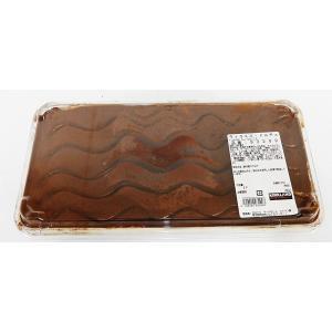 送料無料(東北~中部)NEW イタリアンティラミス 冷凍 コストコ ティラミス マスカルポーネチーズ コーヒー ケーキ|orange-heart