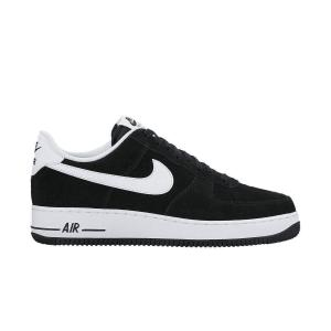 NIKE ナイキ AIR FORCE 1 Low 07 Bl...