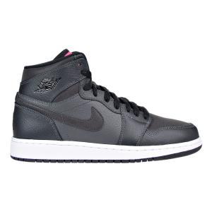 【状態】 新品  NIKE Air Jordan 1 Retro High Black Black ...