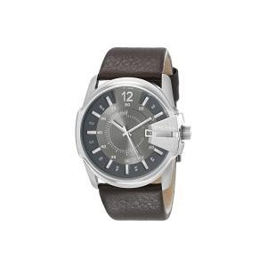 ディーゼル Diesel DZ1206 Not So Basic Basic Watch レディース...