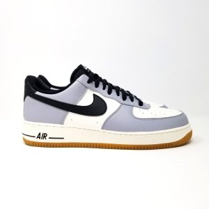 NIKE ナイキ AIR FORCE 1 Low Wolf ...