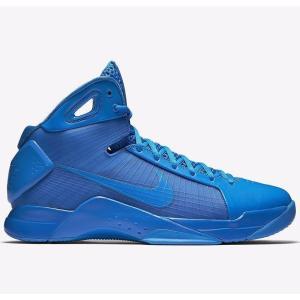 【状態】 新品  NIKE Hyperdunk Kobe Bryant Olympics Blue ...