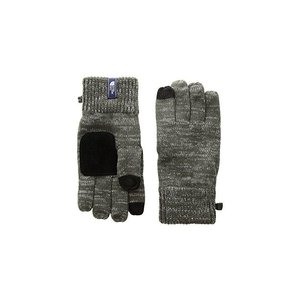 ザ・ノースフェイス The North Face Salty Dog Etip Glove レディー...