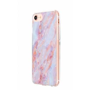 Casery(ケイスリー)iPhoneケース/大理石マーブル柄/つけまつげ柄/アイフォンカバー/iPhone8/7/6/6s、iPhone8Plus/7Plus/6Plus/6sPlus、iPhoneX|orangecake|07