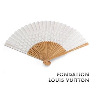 パリ限定!LOUIS VUITTON/ルイヴィト...の商品画像