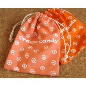 OrangeCandy(オレンジキャンディー)ドリームキャッチャー&フェザーピアス/パワーストーンピアス/ブルー×ミント orangecake 05