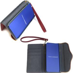 レベッカミンコフ(Rebecca Minkoff)本革レザーiPhone7、8手帳型ケース/iPhone6ケース/カード収納付|orangecake|05