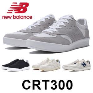 ニューバランス New Balance CRT300 スニー...