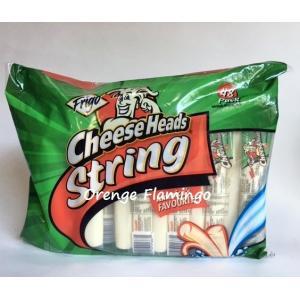 コストコ フリゴ チーズヘッド さけるチーズ28g×48本 大容量 お得 カークランド