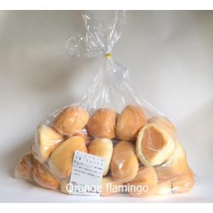 商品名:ディナーロール カークランド  商品説明: ・モチモチした食感で食べごたえのある美味しいパン...