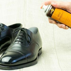 除菌消臭スプレー 靴用 ヴィオラ デオドラントスプレー(靴内の除菌・消臭) 森本毅郎スタンバイ で紹介 Oggi掲載商品|orangeheal|05