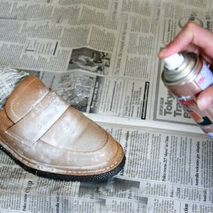ヴィオラ スエード靴用クリーナー(スエード・ヌバック・ベロア等の起毛革用 強力汚れ落し)|orangeheal|02