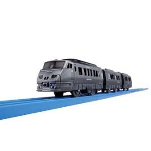 プラレール S-20 JR九州787系特急電車|orangepeel