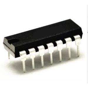 オレンジピコショップ - Z80-MBC|Yahoo!ショッピング