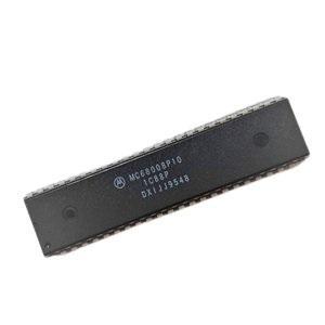 MC68008|orangepicoshop