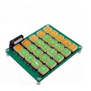ZK-80-KB 組立てキット orangepicoshop