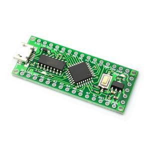 Arduino Nano互換ボードLGT8F328P|orangepicoshop