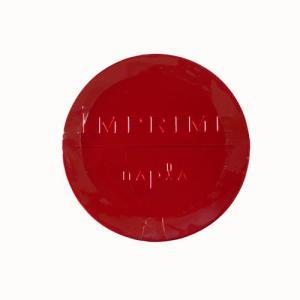 ナプラ インプライム アートワックスデザインムーブ 80g  |orangepop