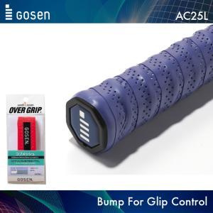 ゴーセン:GOSEN グリップテープ コブメッシ...の商品画像