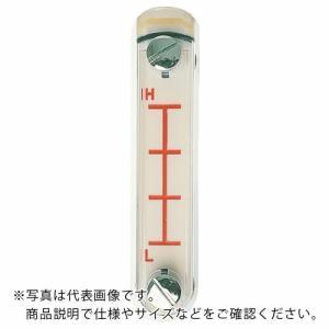 光宝 オイルポット窓 W30 L106 M8×1.25 ( O-1 ) 光宝興産(株)|orangetool