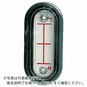 光宝 オイルポット窓  ( KS-60 ) 光宝興産(株)|orangetool