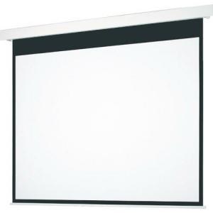 OS 100型電動巻上げ式スクリーン ( SEP-100WM-MRW1-WG ) (株)オーエス|orangetool