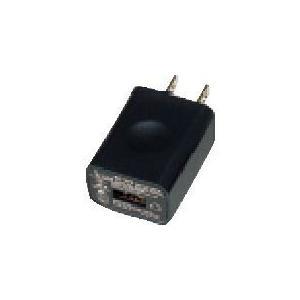 アイコム ACアダプター ( BC-232 ) アイコム(株)|orangetool