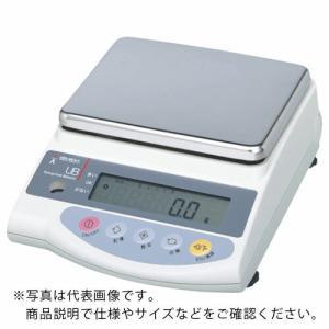 イシダ 高精度デジタル天秤 秤量2.2kg ( UB-S2200 ) (株)イシダ orangetool