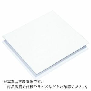 バルカー バルフロンシート 厚さ5mm ( 7000-050050 ) (株)バルカー|orangetool
