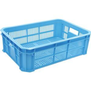 リス MB型メッシュコンテナーMB-210F 黄 ( MB-210F  Y ) 岐阜プラスチック工業(株)|orangetool
