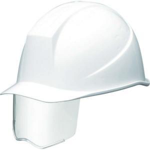 ミドリ安全 環境安全用品 ホワイト ( SC11BSRAKPW ) ミドリ安全(株) orangetool