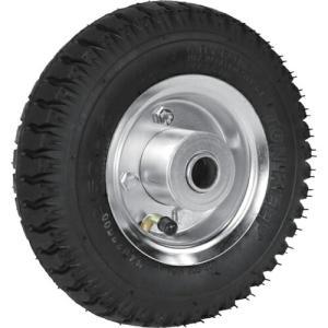 シシク 空気入車輪のみ 220mm ( AI-2.50-4 ) シシクSISIKUアドクライス(株)|orangetool