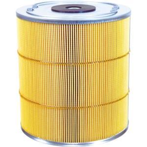 東海 油用フィルター Φ260X280(Φ36) (2個入) ( TO-08-2P ) 東海工業(株)|orangetool