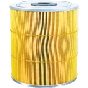 東海 油用フィルター Φ260X280(Φ46) (2個入) ( TO-09-25-2P ) 東海工業(株)|orangetool