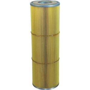 東海 TKF 油用フィルター Φ150X450(Φ72) (2個入) ( TO-12-2P ) 東海工業(株)|orangetool