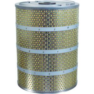 東海 油用フィルター Φ260X340(Φ29) (2個入) ( TO-24-25-2P ) 東海工業(株)|orangetool