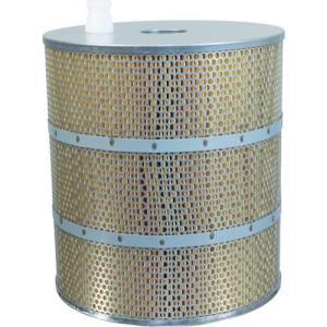 東海 TKF 油用フィルターΦ300X330(サイドカプラ) (2個入) ( TO-42-25-2P ) 東海工業(株)|orangetool