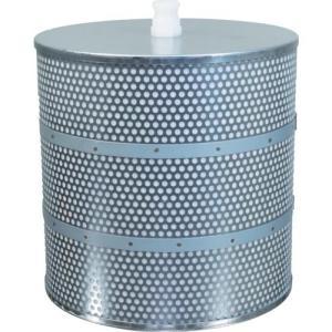 東海 TKF 油用フィルターΦ300X300(センターカプラ) (2個入) ( TO-43-2P ) 東海工業(株)|orangetool