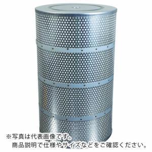 東海 水用フィルター Φ300X500(Φ29) (2個入) ( TW-20-N-2P ) 東海工業(株)|orangetool