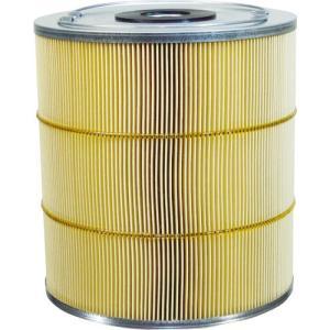 東海 水用フィルター Φ260X280(Φ46) (2個入) ( TW-23-2P ) 東海工業(株)|orangetool