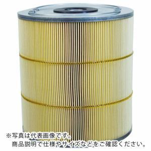 東海 水用フィルター Φ260X280(Φ46) (2個入) ( TW-23-N-2P ) 東海工業(株)|orangetool